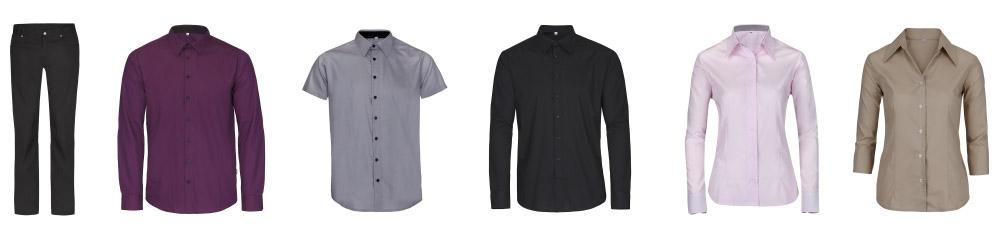 f5aff62984a4 Oblečenie pre hotely a reštaurácie – AGAL Textil s.r.o.