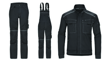 3035b75be390 Oblečenie priemyselné – AGAL Textil s.r.o.