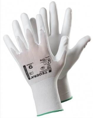TEGERA® 778 rukavice povrstvené